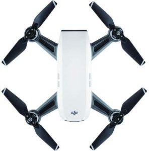 Best Mini Drones