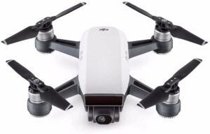 Best FPV Racing Drones