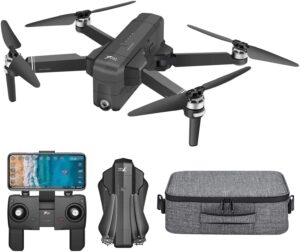 Best Drones to Buy This Christmas
