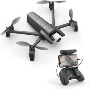 Which is the Best Stunt Drones ?