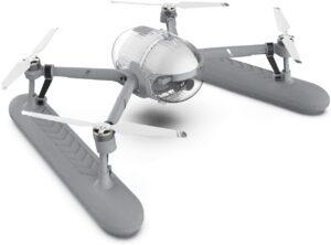 Best Indoor Drones
