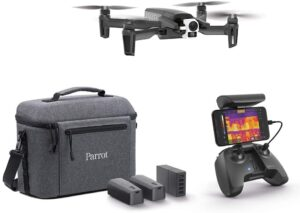 Which Drone is best for Wedding Photography?